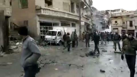 pkg damon syria hama repeated_00023003