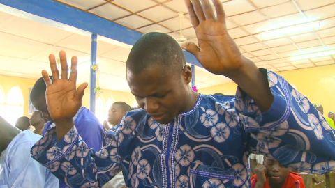 pkg elbagir nigeria christian fear_00032816