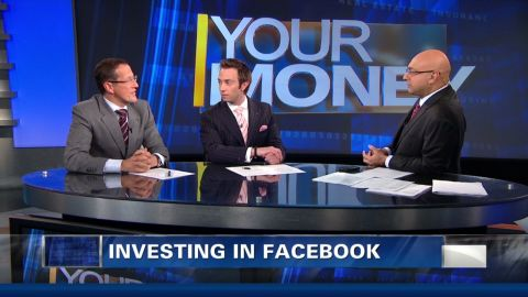 ym.mccall.quest.facebook.ipo_00021501