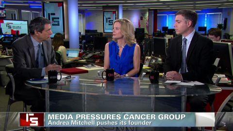 exp Media pressures cancer group_00024930