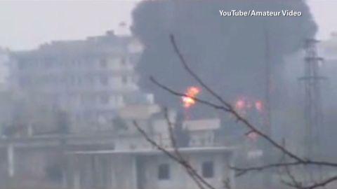 natpkg syria crisis timeline_00002503