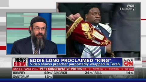 nr long king ceremony_00021316