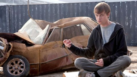 """Hit movie """"Chronicle"""" was set in Seattle but was primarily filmed in South Africa, using the facilities of Cape Town Film Studios. Click through the gallery to find out which other worldwide hits have been at least partly shot in South Africa."""