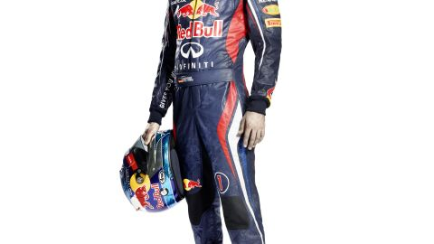 Red Bull's Sebastian Vettel has reigned supreme over Formula One in recent years. The 24-year-old German has won the last two drivers' titles, making him the sport's youngest double world champion.