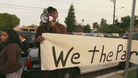 btsvo parents protest california school_00000125