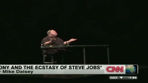 ctw intv mike daisey apple foxconn play_00001502