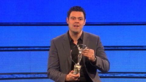pinto laureus sports awards_00041607