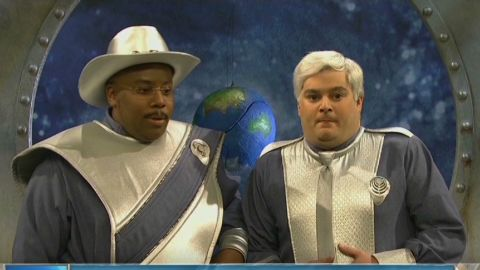 early snl gingrich moon_00004806