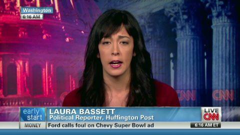 exp Early Laura Bassettt_00002001