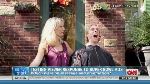 start superbowl ads recap_00003830