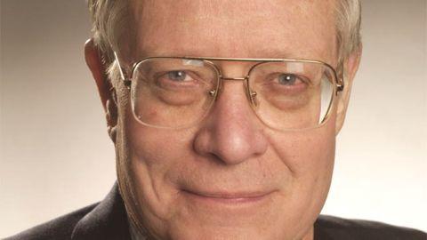 Anthony H. Cordesman