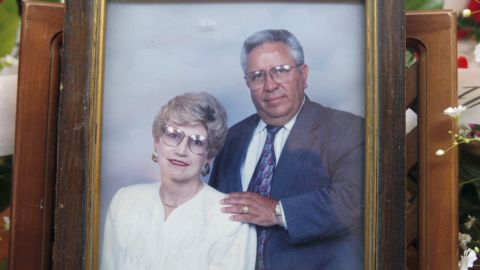 pkg romo mexico missionaries killed_00002028