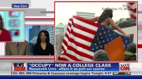 nr occupy college class_00004219