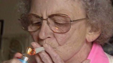 cm medical marijuana seniors_00001421