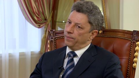 intv chance yuri boyko ukraine energy minister_00000715