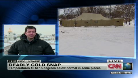 chance wbt ukraine cold snap _00003623
