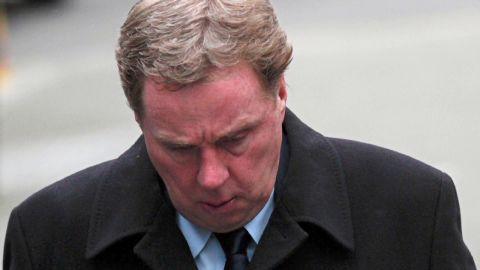 pkg shubert redknapp not guilty_00020803