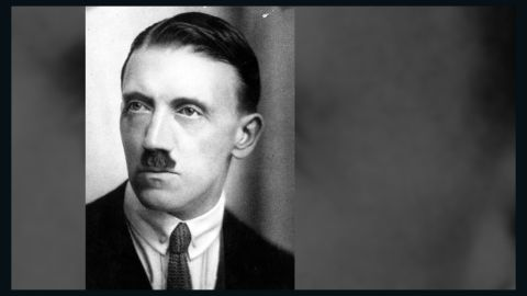 """Nazi dictator Adolf Hitler spoke of Eva Braun, to whom he was married for just 40 hours, in direct language. He called her """"calm, intelligent and objective."""" They committed suicide together."""