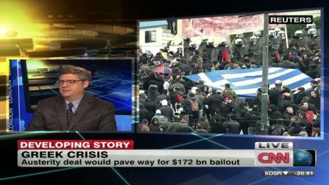 boulden greece bailout_00013901