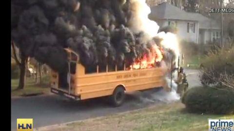 prime school bus fire_00003516