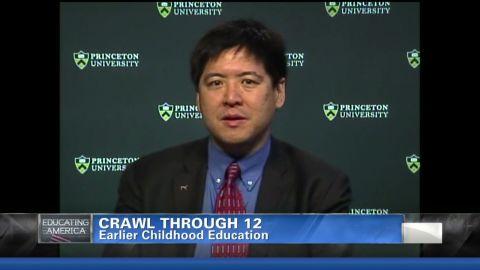 ybl.wang.crawl.through.12.education_00012811