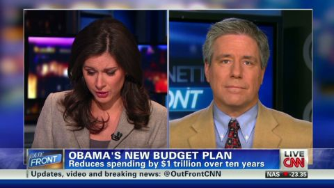 exp Erin Obama's Budget_00002001