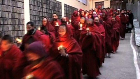lkl yoon china tibet unrest_00002422