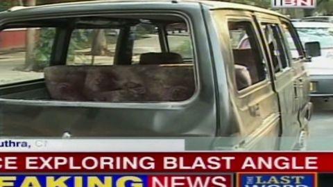 von india blast_00001318