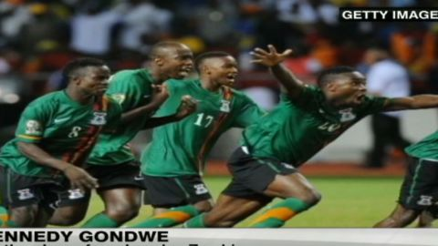 bpr africa cup nations zambia gondwe_00005709