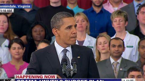 sot obama unveils budget plan_00015804