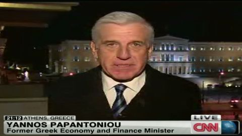 qmb intv fmr greek econ and finance minister_00002706