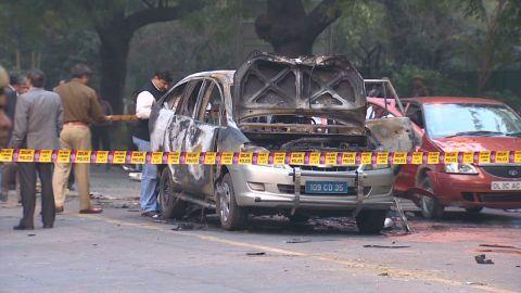 pkg sidner india israeli car blast_00000025