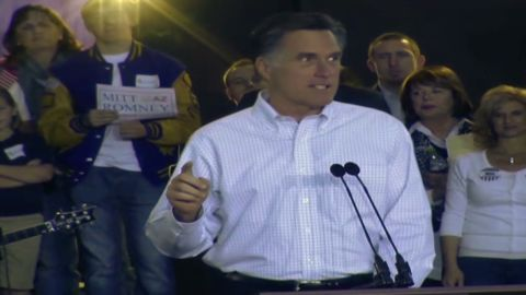 sot romney obamas budget _00001630
