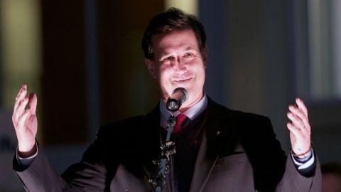 Rick Santorum calls the occupy movement intolerant after protestors disrupt his speech in Tacoma, Washington.