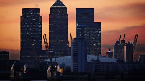 The provisional deal is a serious setback for the UK's fight to head-off some of the remuneration curbs