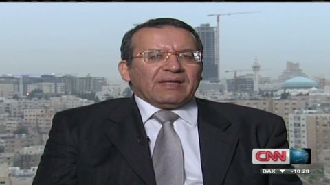 ctw intv jordanian minister for legislative affairs_00002016