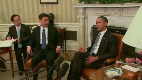 keilar obama china us relations_00002311