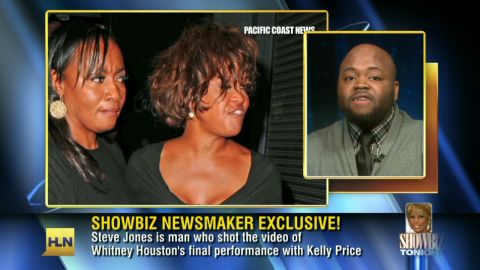 SBT Steve Jones Whitney Houston_00004211