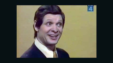 """Eduard Khil's cheerful, lounge-singer rendition in 1976 of a Russian folk tune, soon dubbed """"The Trololo Song,"""" languished in obscurity until it was uploaded to YouTube. It was picked up by ironic websites far and wide, as well as """"The Colbert Report,"""" and parodied mercilessly. Khil, in his 70s and living in St. Petersburg, Russia, says he learned from his 13-year-old grandson that he was a viral sensation."""