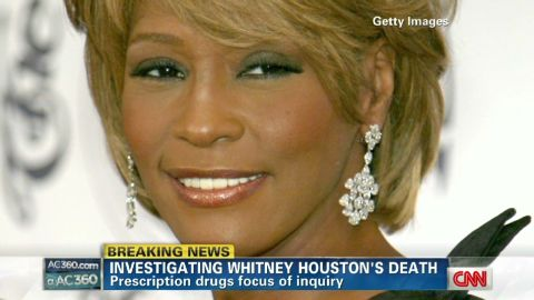 ac whitney houston death investigation_00001820