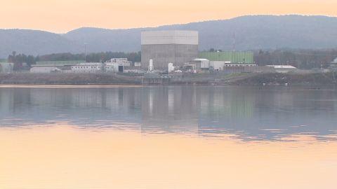 lyon.vermont.nuclear.concerns_00004019