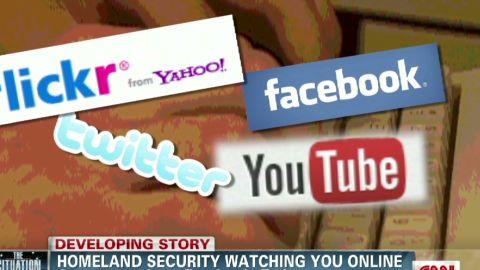tsr oleary social media monitoring_00001504
