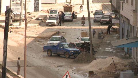 watson syria opposition town_00003916