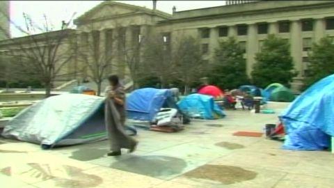 dnt tn occupy eviction bill_00000703