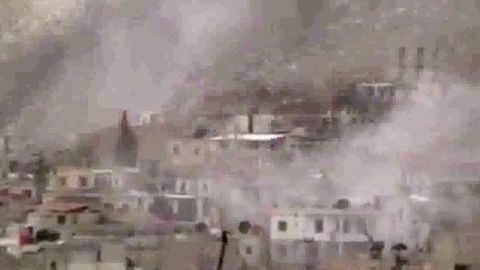 pkg walsh syria zabadani suffering_00003016