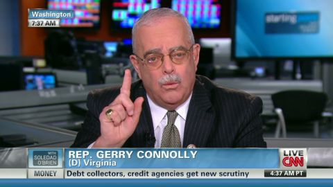 exp Point Rep. Gerry Connolly_00002001