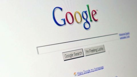 jkusa google tracking unknowing apple users_00015625