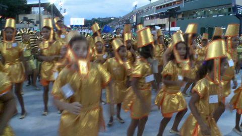 darlington.carnival.kids.parade_00000508