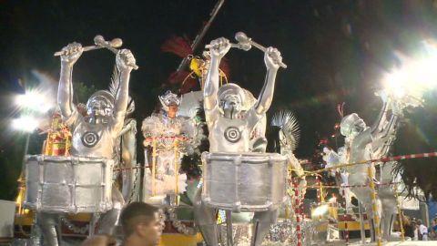 darlington brazil carnival parade_00005217