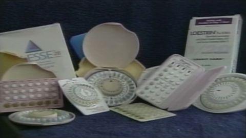 dnt tx birth control battle_00001611